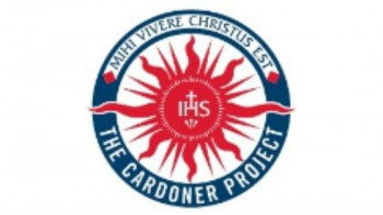The Cardoner Project's logo