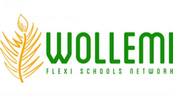 Wollemi Flexi Schools Network's logo