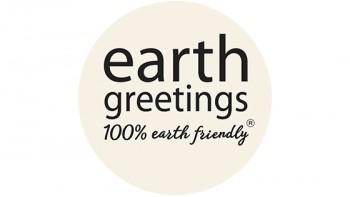 Earth Greetings Pty Ltd's logo