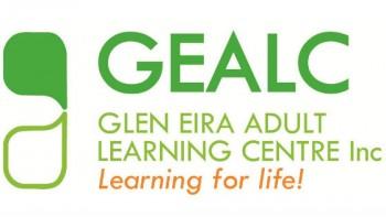 Glen Eira Adult Learning Centre Inc's logo