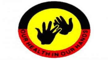 Biripi Aboriginal Corporation Medical Centre's logo