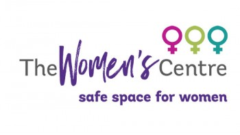 The Women's Centre - N Q Combined Womens Services Inc's logo