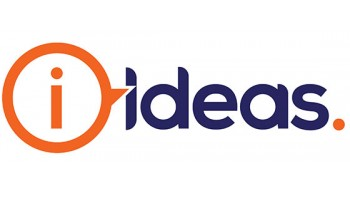 IDEAS NSW's logo