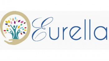 Eurella Community Services Inc's logo
