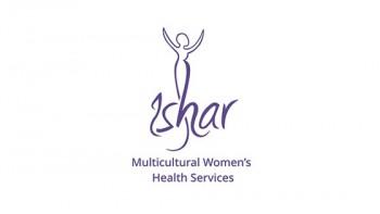 Ishar Multicultural Women's Health Services Inc.'s logo