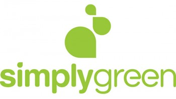 Simplygreen Salary Packaging's logo