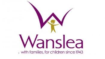 Wanslea Family Services's logo