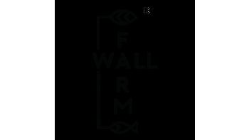 Farmwall Pty Ltd's logo