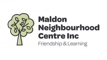 Maldon Neighbourhood Centre Inc's logo