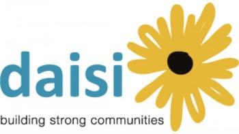 DAISI's logo