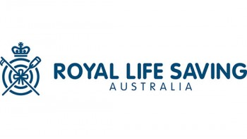 Royal Life Saving Society - Australia 's logo