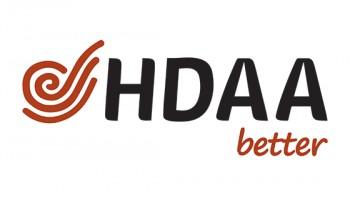 HDAA Australia Pty Ltd's logo