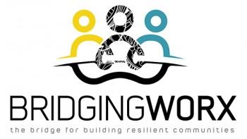 BridgingWorx's logo