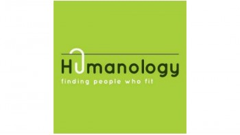 Humanology's logo