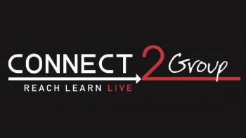 Connect2Group Inc's logo