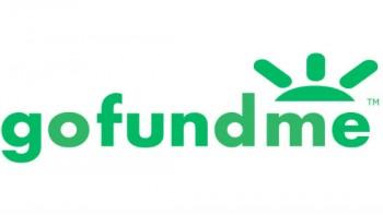 GoFundMe's logo