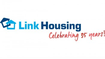 Link Housing Ltd's logo