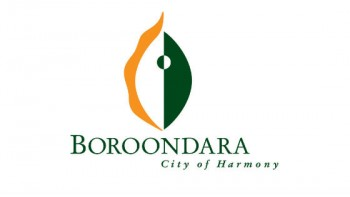 City of Boroondara's logo