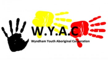 Wyndham Youth Aboriginal Corporation's logo