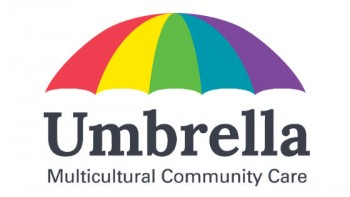 Umbrella Multicultural Community Care Services Inc. 's logo