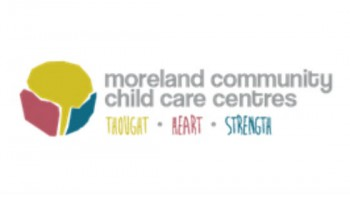 Moreland Community Child Care Centres's logo