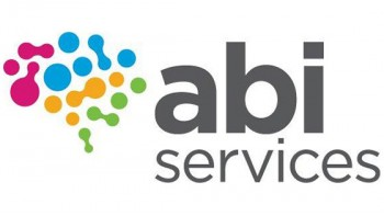 Acquired Brain Injury Services 's logo