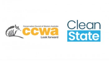 Conservation Council of WA's logo