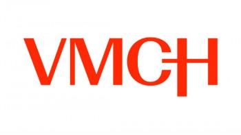 Villa Maria Catholic Homes's logo