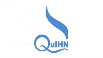 QuIHN's logo