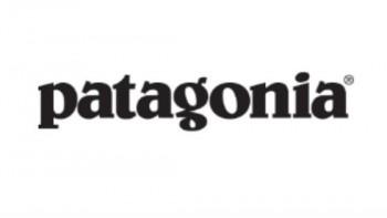 Patagonia's logo