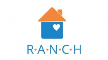 RANCH's logo