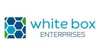 White Box Enterprises's logo