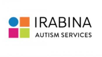 Irabina Autism Services's logo