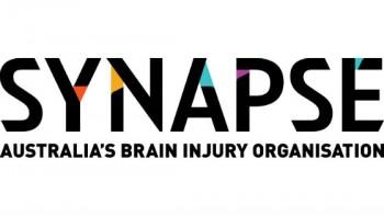 Synapse's logo