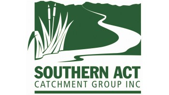 Southern ACT Catchment Group's logo