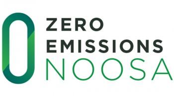 Zero Emissions Noosa Inc.'s logo