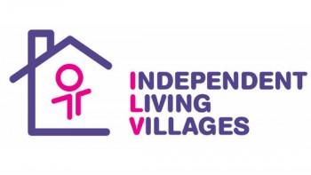 Independent Living Villages's logo
