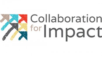 Collaboration for Impact's logo