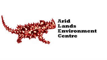 Arid Lands Environment Centre Inc.'s logo