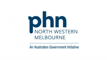 Melbourne Primary Care Network's logo
