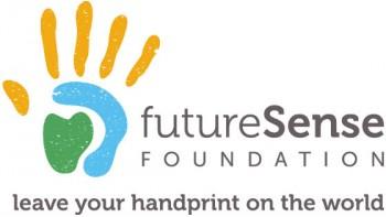 FutureSense Foundation's logo