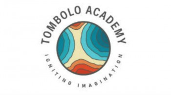 Tombolo Academy's logo