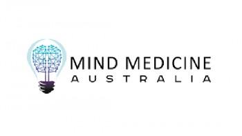 Mind Medicine Australia's logo