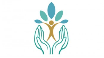 Safe Healthy Happy Ltd's logo