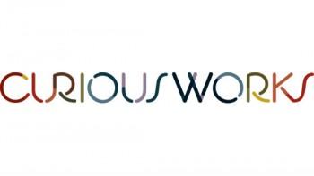 CuriousWorks 's logo