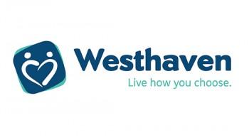 Westhaven Ltd 's logo