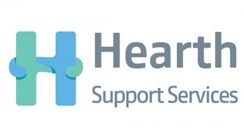 Hearth Support Services's logo