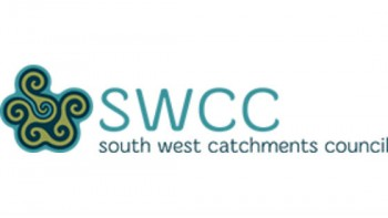 South West Catchments Council's logo