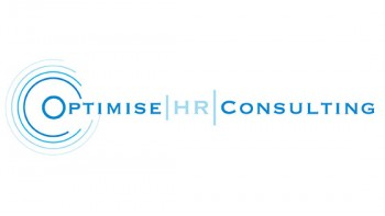 Optimise HR Consulting's logo