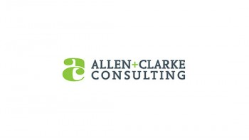 Allen + Clarke Consulting 's logo